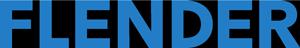 Flender-Logo