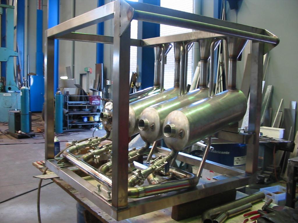 Fuel Capacity Tester 02