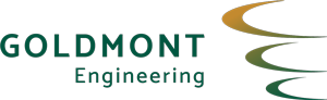 Goldmont-Logo