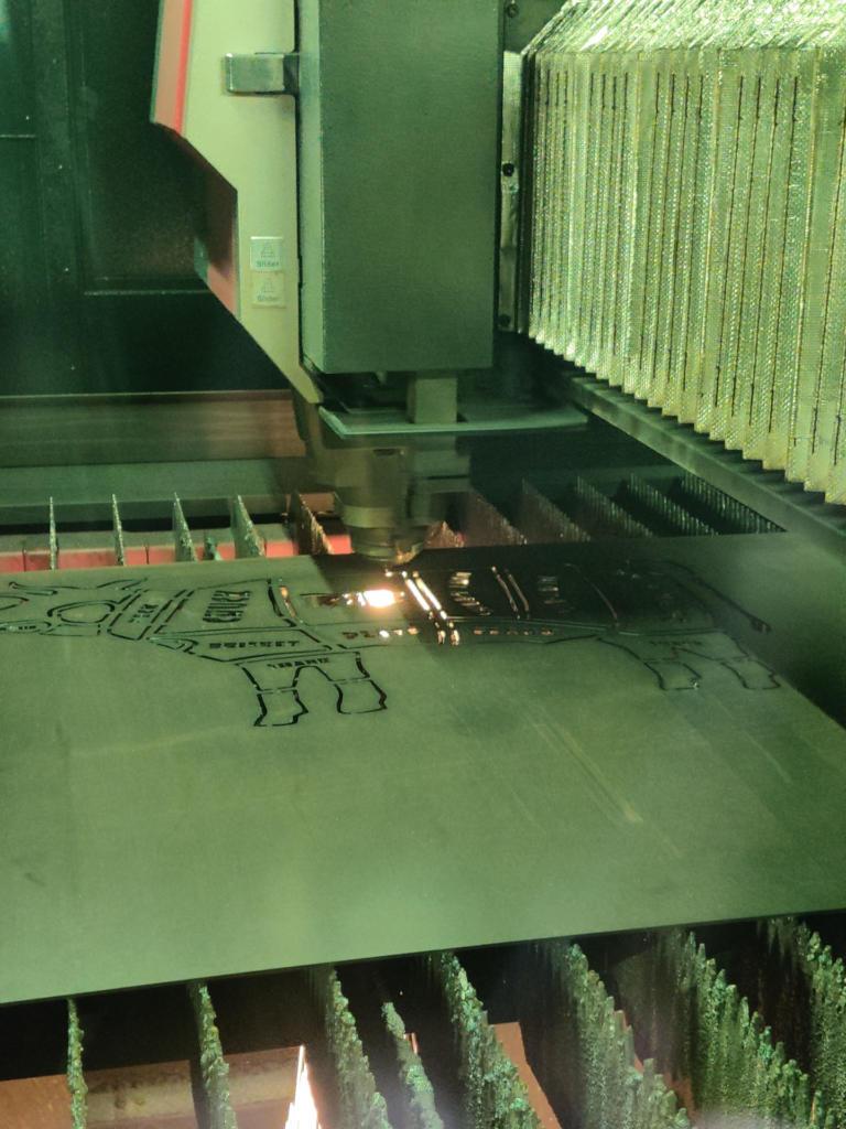Lasercut Butcher Job (4)