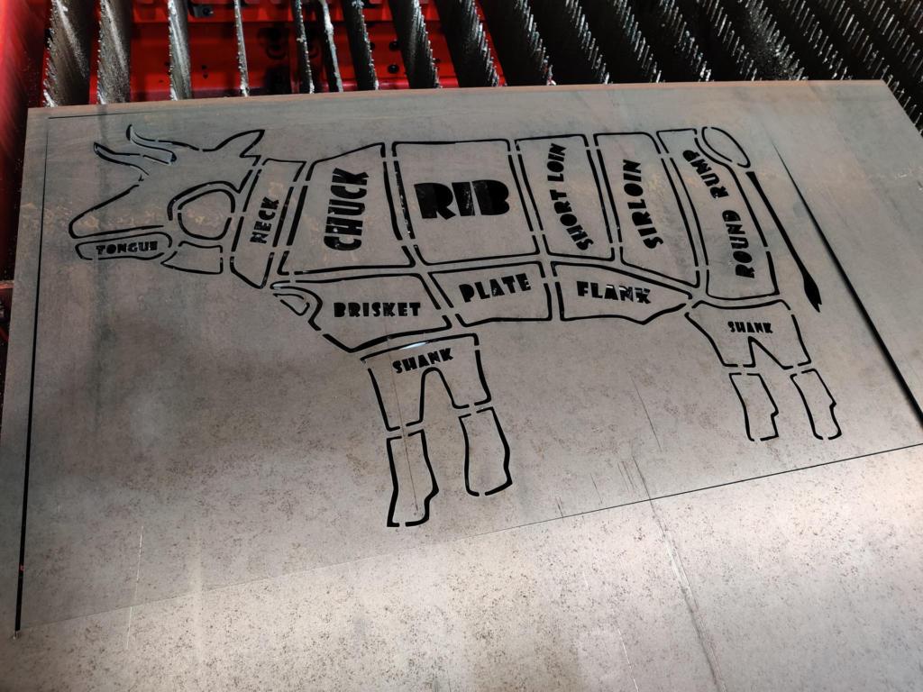 Lasercut Butcher Job (6)