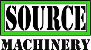Source-Machinery-Logo