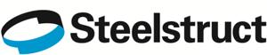 Steelstruct-Logo