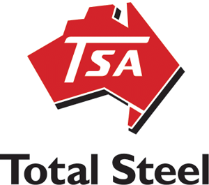 Total-Steel-Logo-1