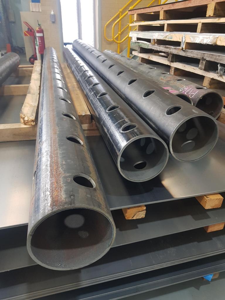 Tube Cut Pipes (1)