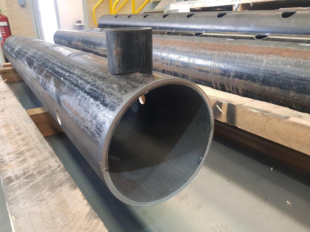 Tube Cut Pipes (2)