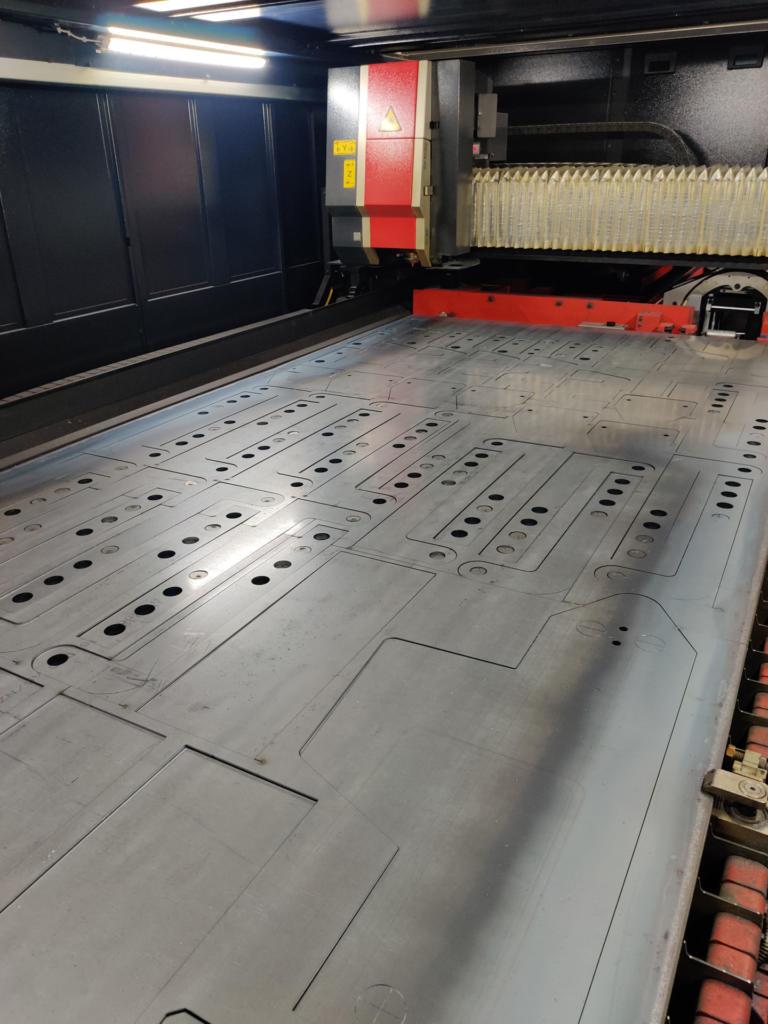lasercut plates (1)