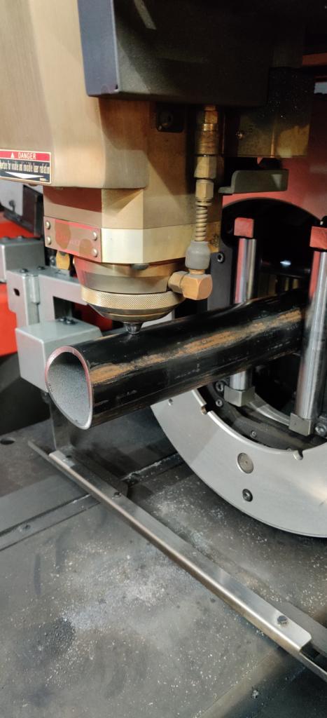 lasercutting Pipe (1)