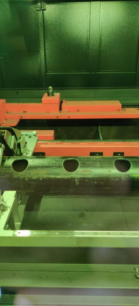 lasercutting Pipe (2)