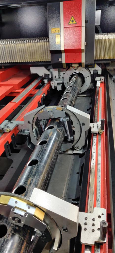 lasercutting Pipe (3)