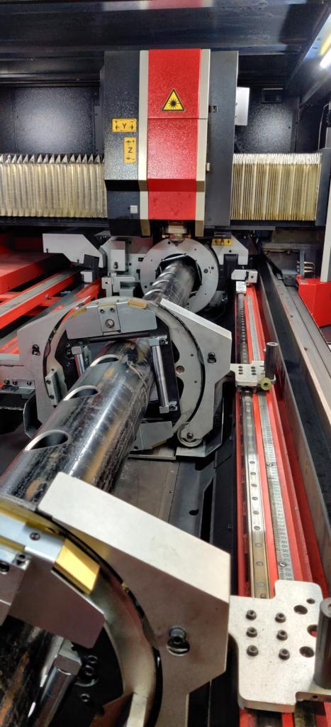 lasercutting Pipe (4)