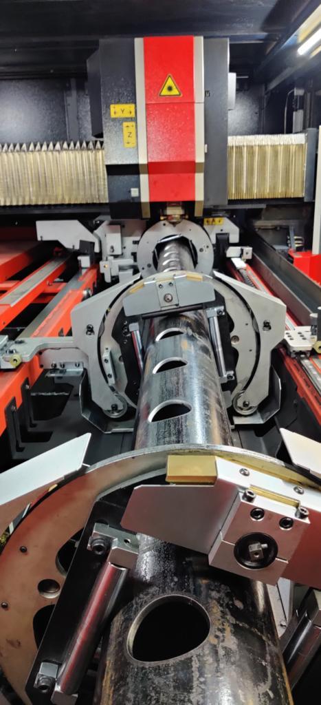 lasercutting Pipe (5)