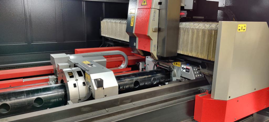 lasercutting Pipe (6)