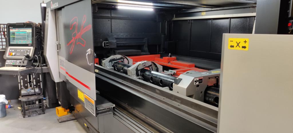 lasercutting Pipe (7)