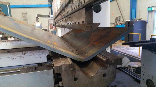 40mm-Carbon-Steel-Pressing-1024x576