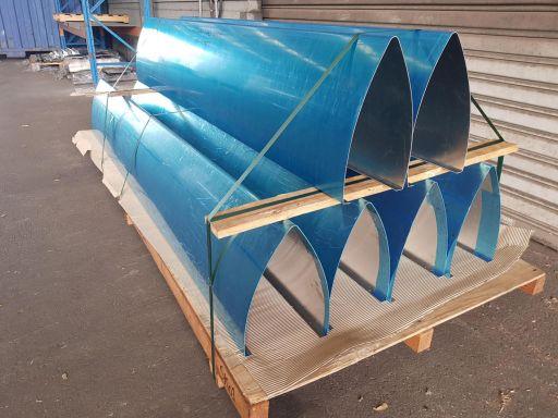 Aluminium-Louver-Fins-1024x768