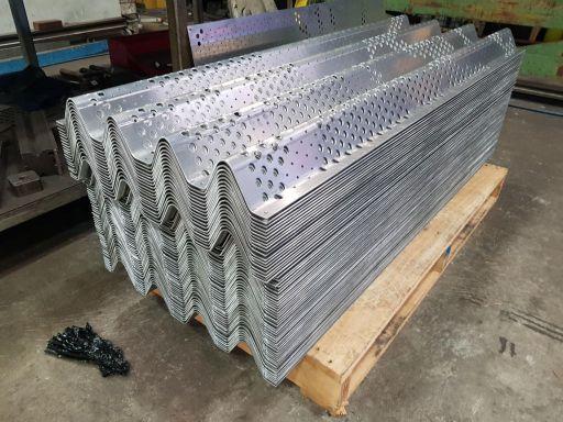 Aluminium-Veil-Screen-Pressings-3-1024x768