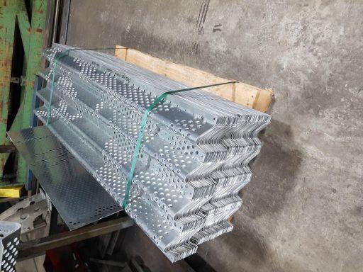 Aluminium-Veil-Screen-Pressings-4-1024x768