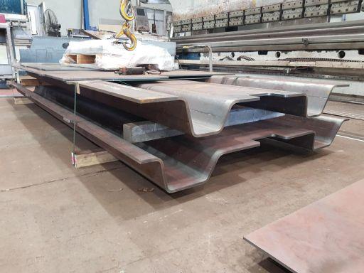 Watercart-Floor-Pressing-1024x768